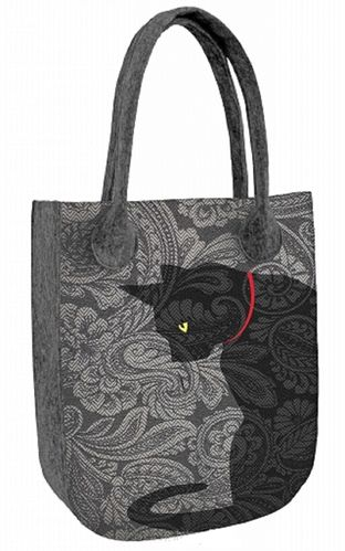 Filztasche »CITY Cat-K« TC47