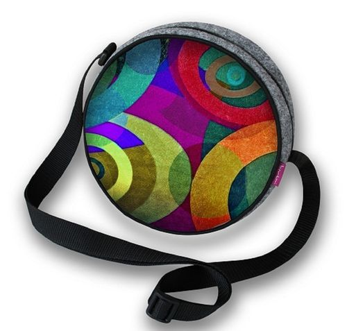 Filztasche »TWIST Orbit« TT05
