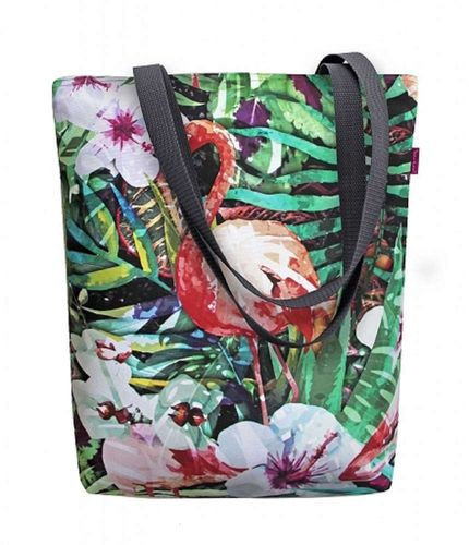 Borsa di tela SUNNY Jungle SU05