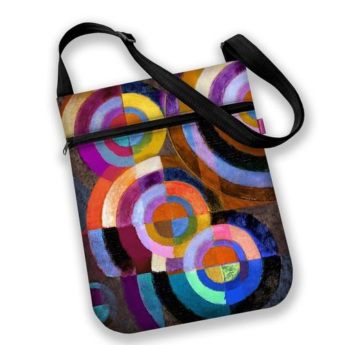Stofftasche »JOY Circle« TJ06