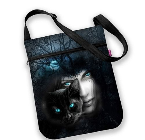 Stofftasche JOY Moonlight TJ26