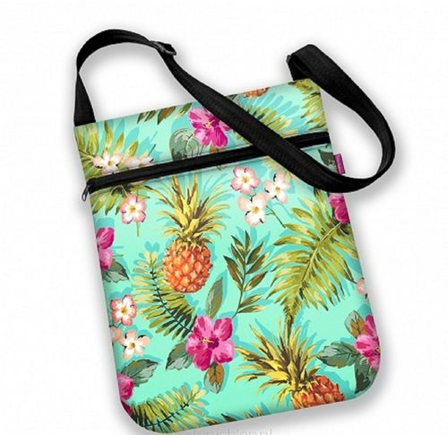 Bolsa de tela JOY Moonlight