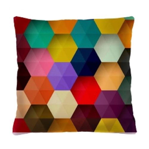 Cushion decoration Factor PD96