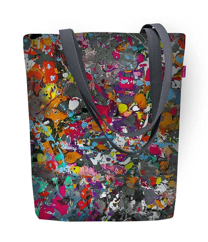 Shopper SUNNY »Splash«