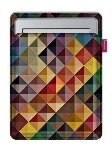 Etui Ebook »Jazz« EB07
