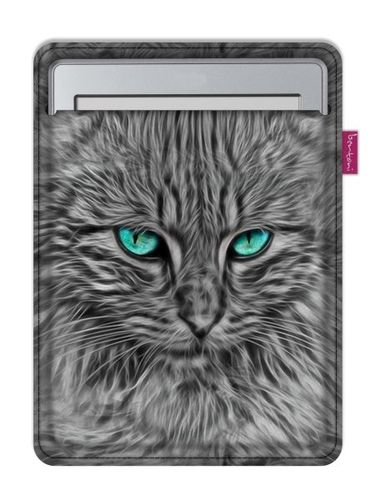 Etui Ebook »Cat-B« EB10