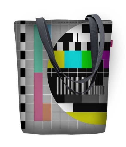 Shopper SUNNY »TV«