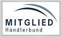 Mitglied_Haendlebund